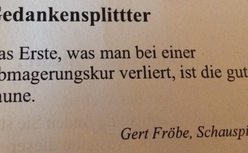 Café Bilderbuch –Berlin
